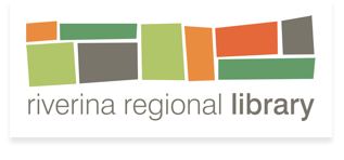 Riverina Regional Library