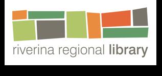 Riverina Regional Library
