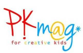 PK Magazine