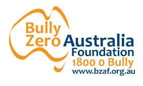 Bully zero2