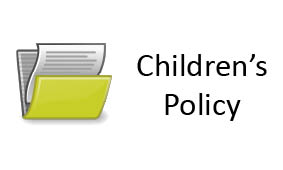Childrens policy2