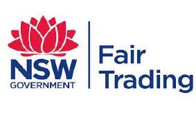 Fair trading2