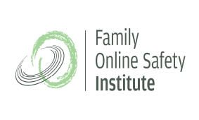 Family online safety Institute2