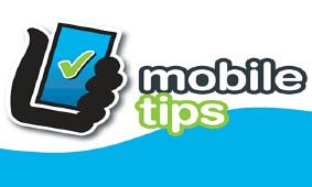 Mobile tips2