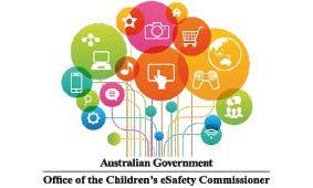 Office of Children's esafety2