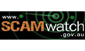 Scamwatch2