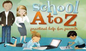 School a-z2