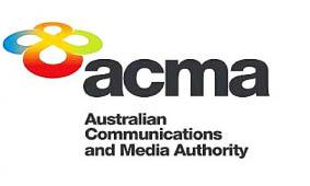 acma2