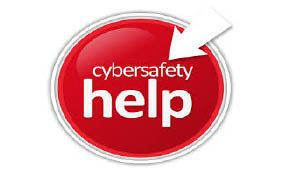 cybersafety help button2