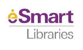 e smart2