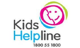 kids help line2
