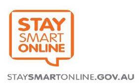 stay smart online2