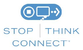 stop think connect2