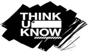 think u know2