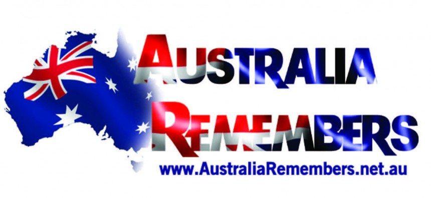 Australia Remembers 2 web