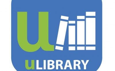 ulibrary-logo-with-wording-inside-01