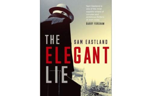 The elegant lie
