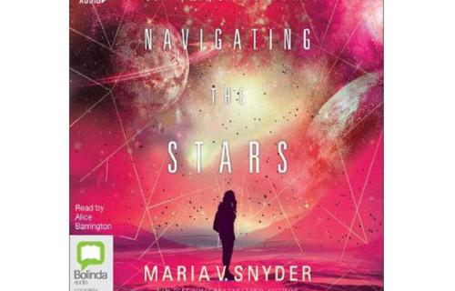 Navigating the stars