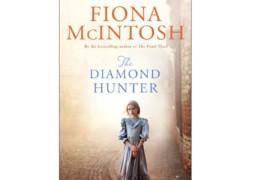 The diamond hunter