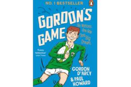 Gordon's game