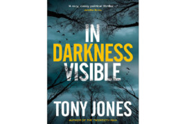 In darkness visible