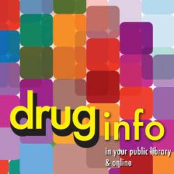 Drug Info Image