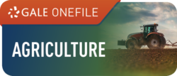 ale Agriculture Image