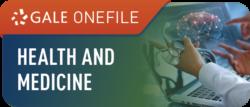 Gale web icon - home improvement web icon 164 x 70