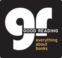 Icon of Good Reading