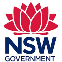 Icon of NSW Government