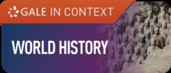 Gale world history